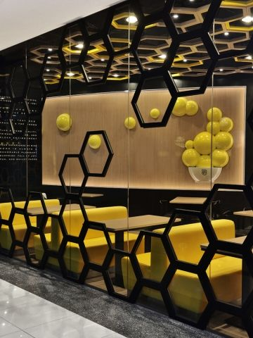 Rice Home by AS Design Service - News - Frameweb