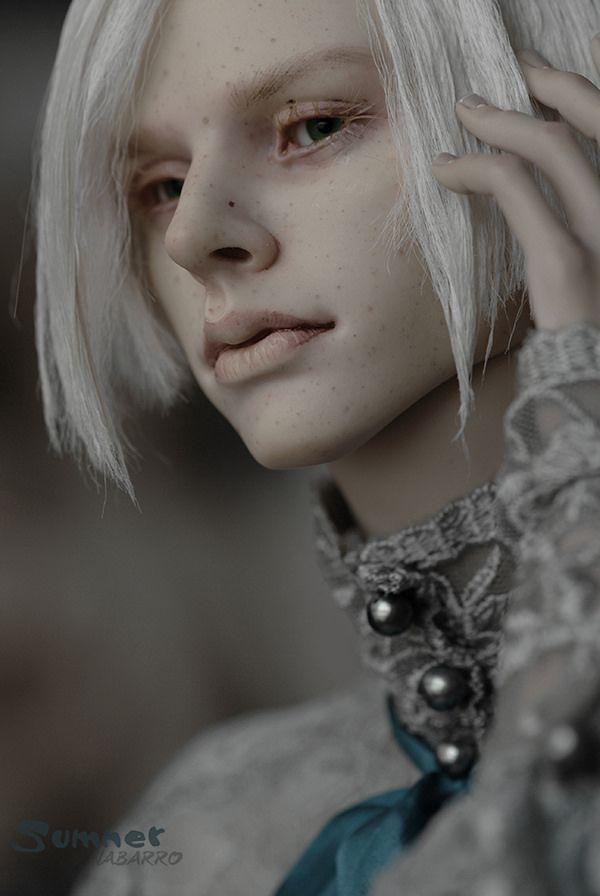 17 best images about bjd fav face