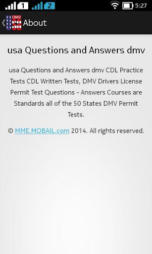 20+ beste ideeën over Practice written driving test op Pinterest - dmv release form