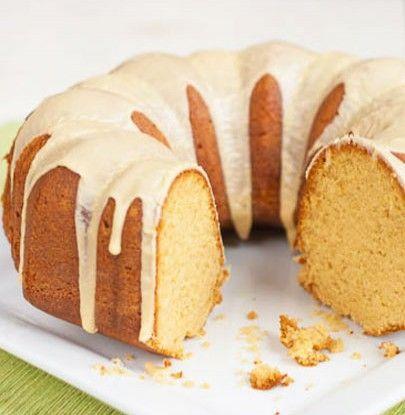 cake avocado pound cake low fat lemon pound cake pistachio pound cake ...