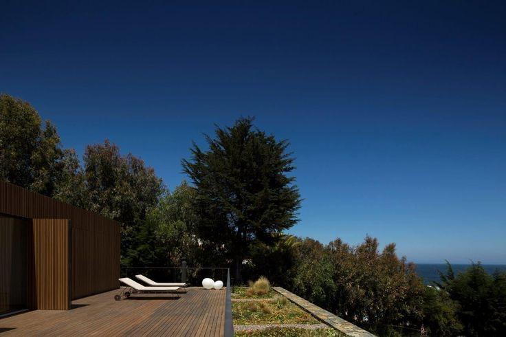 Casa Rocas - Picture gallery