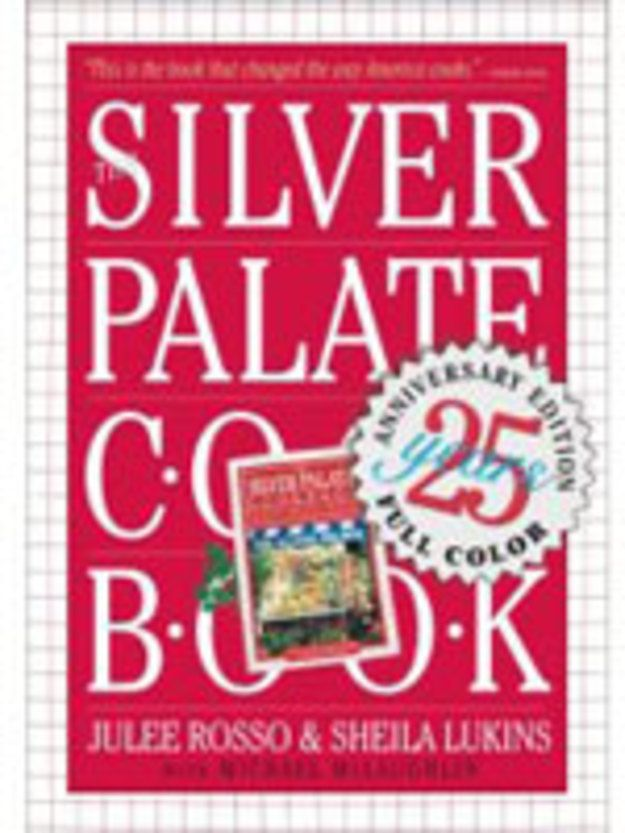 Like a lot of people my age, the Silver Palate Cookbook became my go-to cookbook when I first started cooking for friends and girlfriends. In fact, the first brunch I ever cooked for my wife featured two recipes from the...