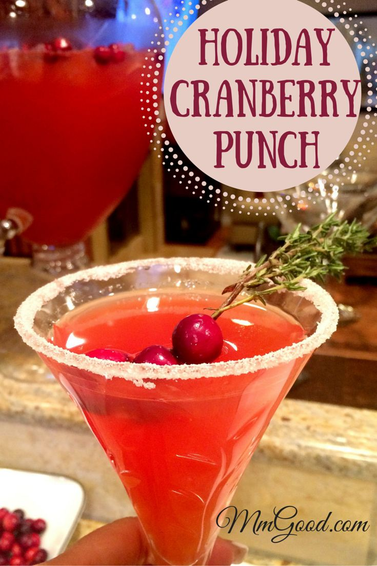 Best 25+ Adult punch recipes ideas only on Pinterest | Holiday ...