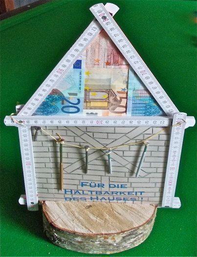 Immagine Correlata Geschenke Verpacken Gifts Birthday Money
