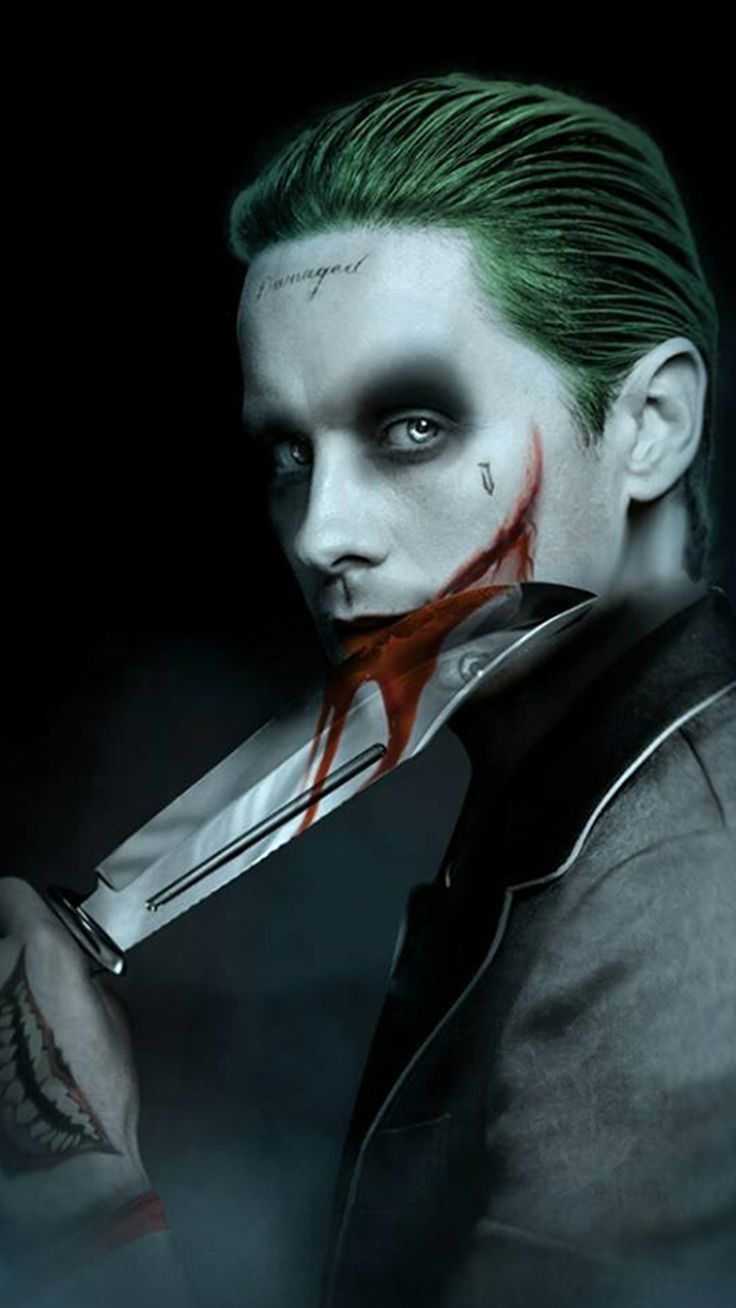 New Training Hd Joker Pic Collection 2019 Post4you Jared
