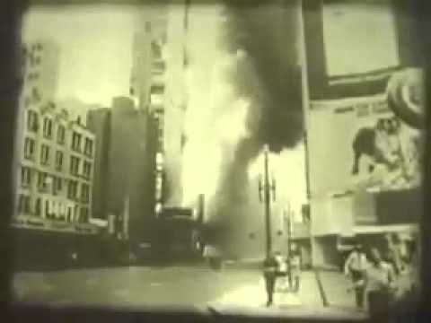 Incêndio Ed. Andraus 1972.wmv.flv - YouTube