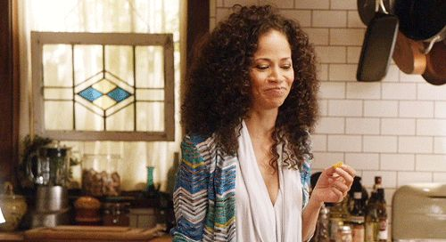 "Which ""The Fosters"" Character Are You"