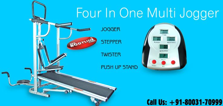 Images about home gym setup and equipment in india
