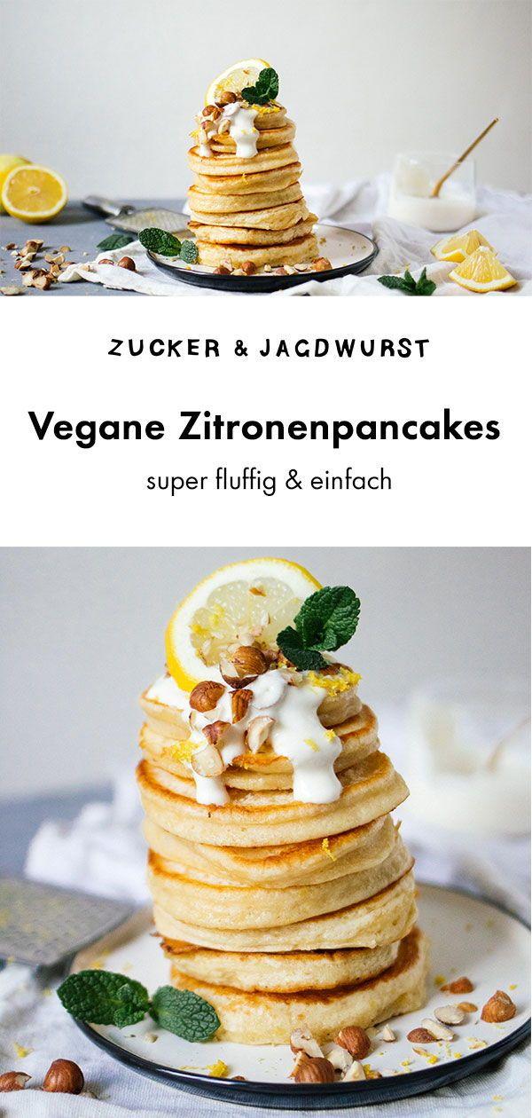 9e55949018576de13d375880572b9ce5 - Vegane Pfannkuchen Rezepte