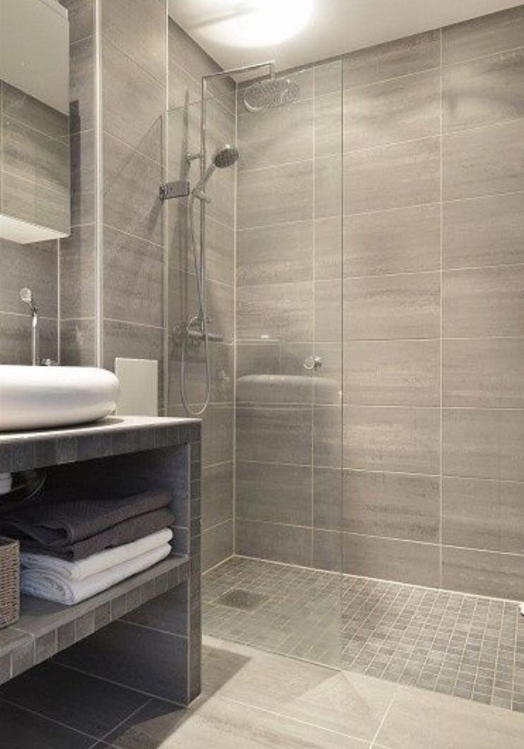 22 best SDB images on Pinterest Home, Architecture and Bathroom - küchen led leiste