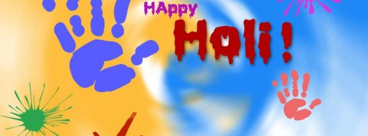 Here are some best Happy holi facebook covers for you .Happy holi timeline covers for holi 2014,Holi cover images for facebook,Holi facebook covers