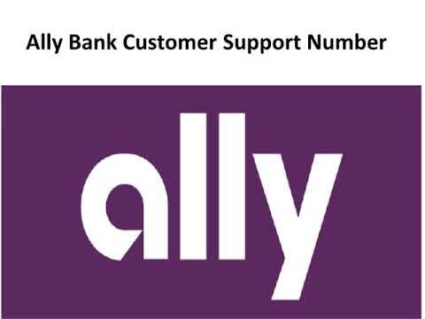 Best 25+ M\t bank phone number ideas on Pinterest Thank you boss - sample banking ombudsman complaint form
