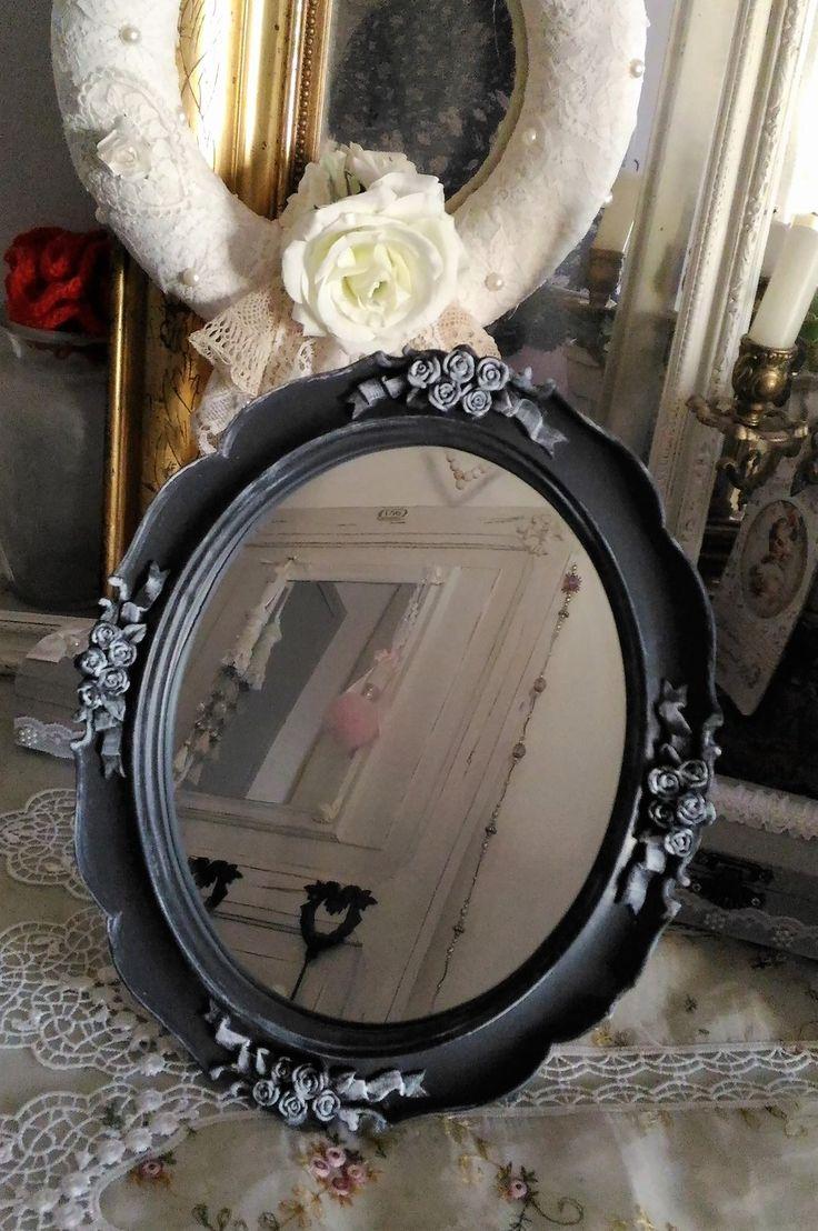 Les 25 meilleures id es de la cat gorie miroir a poser sur for Miroir a poser sur table