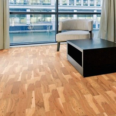 Parkett Direkt 23 besten parkett direkt böden flooring bilder auf