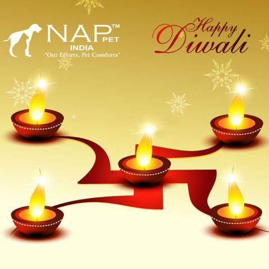 Wish you happy diwali..