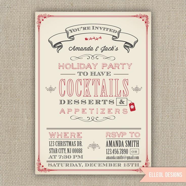 Best 25+ Christmas Graphic Design Ideas On Pinterest