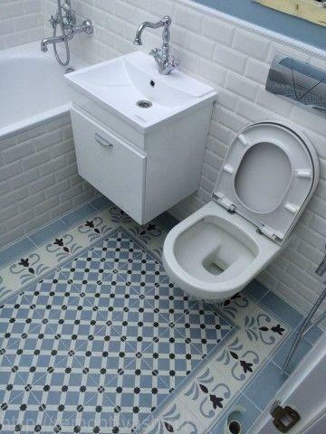 Ремонт квартир под ключ!!! Качественно и недорого!