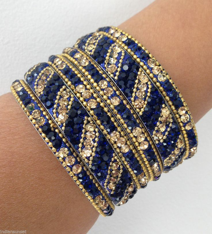 36 best Indian bangles images on Pinterest Bangle bracelet Bangle