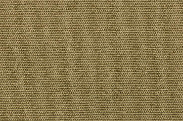 #Flexform #fabric collection   LOTUS 536