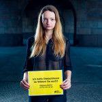 #WasheißtFrieren Werde Teil der Aktion und hilf auch Du Obdachlosen im Winter auf www.washeisstfrieren.de