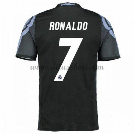 fußball trikot ronaldo