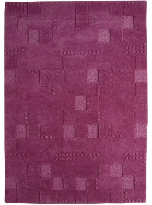 This Miami 2026 Collection bright tone rug (MTBMIAFU) is manufactured by Mat The Basics.