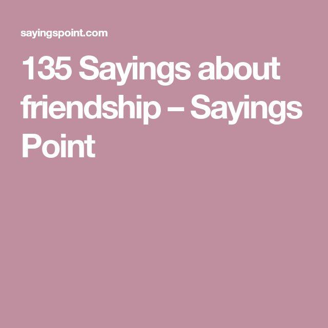 Best 25+ Friendship Betrayal Quotes Ideas On Pinterest