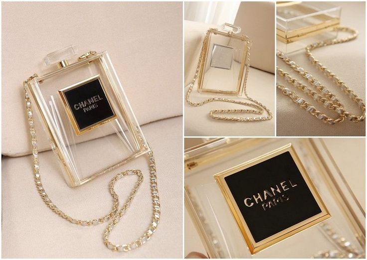 PCA1649 Colour Transparant Material Arcylic Size L 12 W 5 H 16 Price Rp 170,000