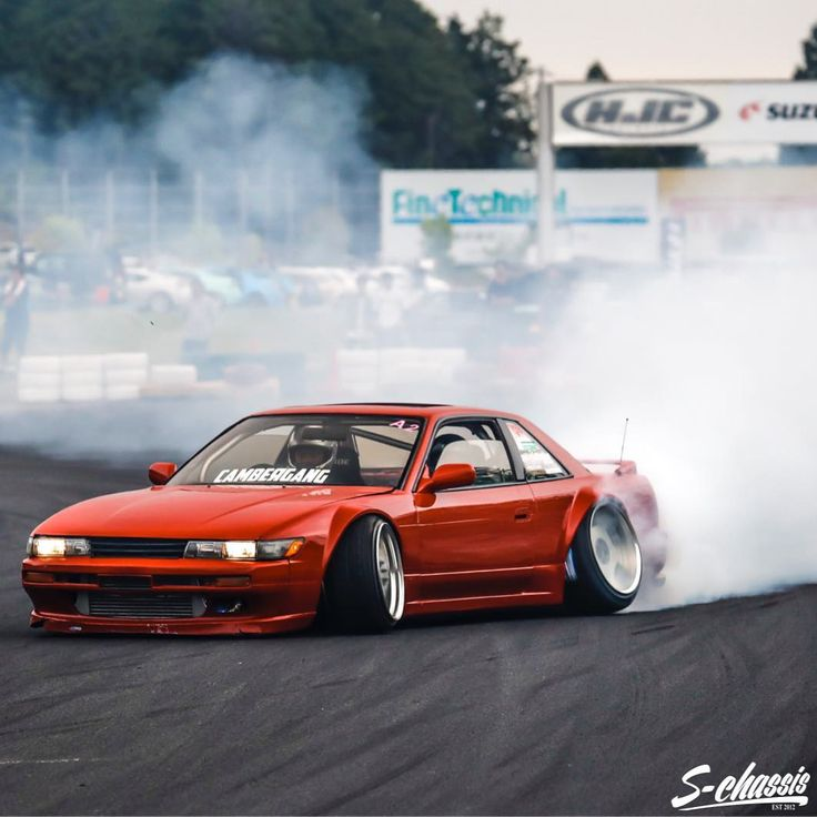 "8,529 curtidas, 25 comentários - S-CHASSIS (@_schassis) no Instagram: ""Where my haters at lol  #_schassis #S13 Owner: @masahiro.s13 