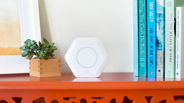 Protect your children from inappropriate content and get better, faster WiFi coverage! Finally, a WiFi router that does it all. Speed, Safety, Security. https://getluma.com?ct-referral-code=VvRL9IMm