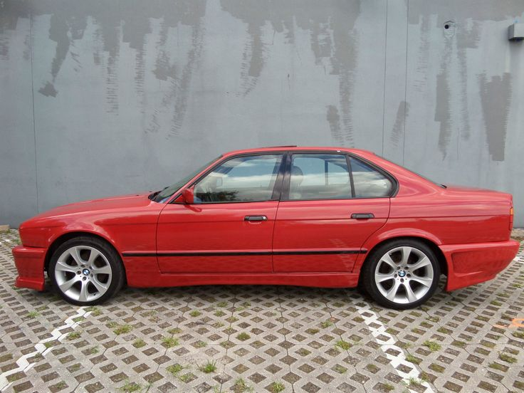 Car brand auctioned:BMW: 5-Series 1993 Car model bmw 525 i sedan 5 speed Check more at http://auctioncars.online/product/car-brand-auctionedbmw-5-series-1993-car-model-bmw-525-i-sedan-5-speed-2/