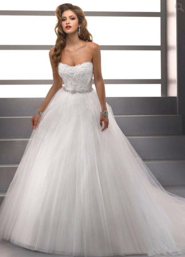 Maggie Sottero Shaylee 18 Best Wedding Images On Pinterest Boyfriends Marriage