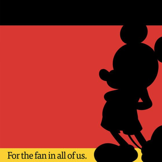 """D23 is the Official Disney Fan Club. There are 3 levels to this fan club, 2 are paid options and the basic level is Free! Connect with all things Disney: past, present, and future. Learn all about D23 today, starting with the meaning. Meaning of """"D23"""" D23 is the first official fan club for the …"""