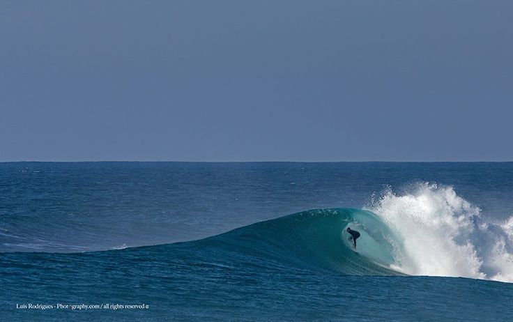 Missing these days of surfing in Ericeira, Portugal with Frederico Morais. ride351.com Photo Luís Rodrigues Photography
