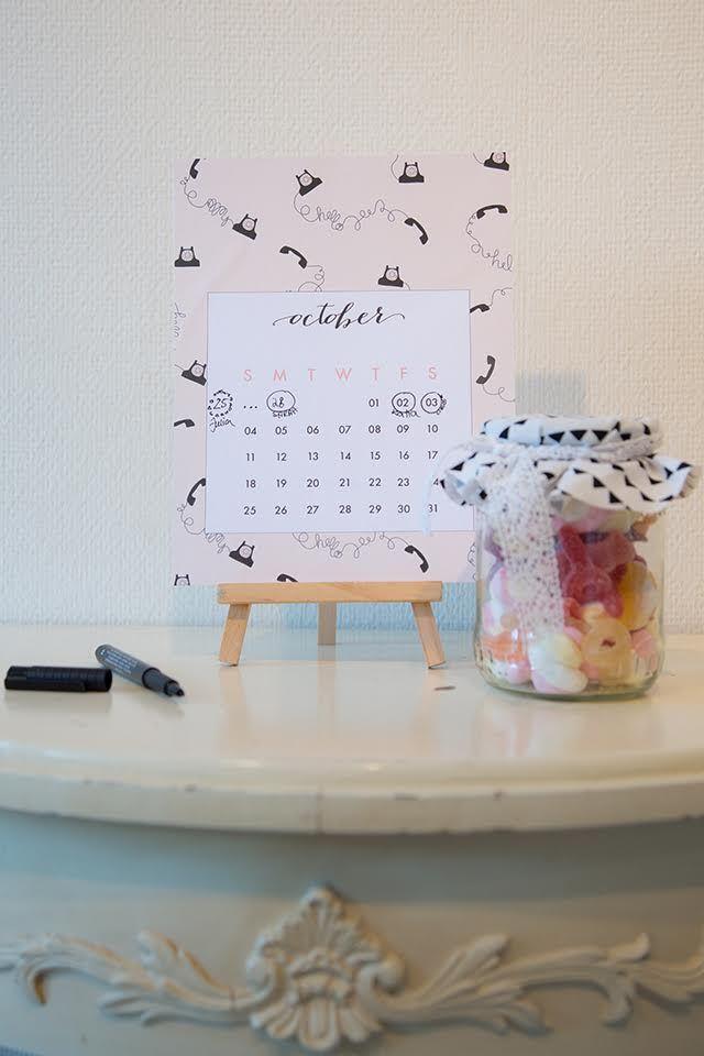 1000 bilder zu babyparty auf pinterest nachrichten babynahrung und babyparty spiele. Black Bedroom Furniture Sets. Home Design Ideas