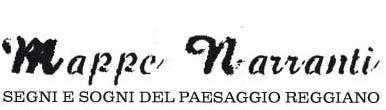 Va bene, il 21 dicembre sono in scaletta alle 19,10, sette minuti dopo Mara Redeghieri e sette minuti prima di Paolo Nori.