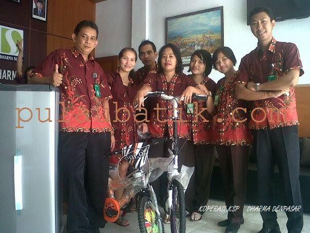 seragam-batik-kspdharma-denpasar -1