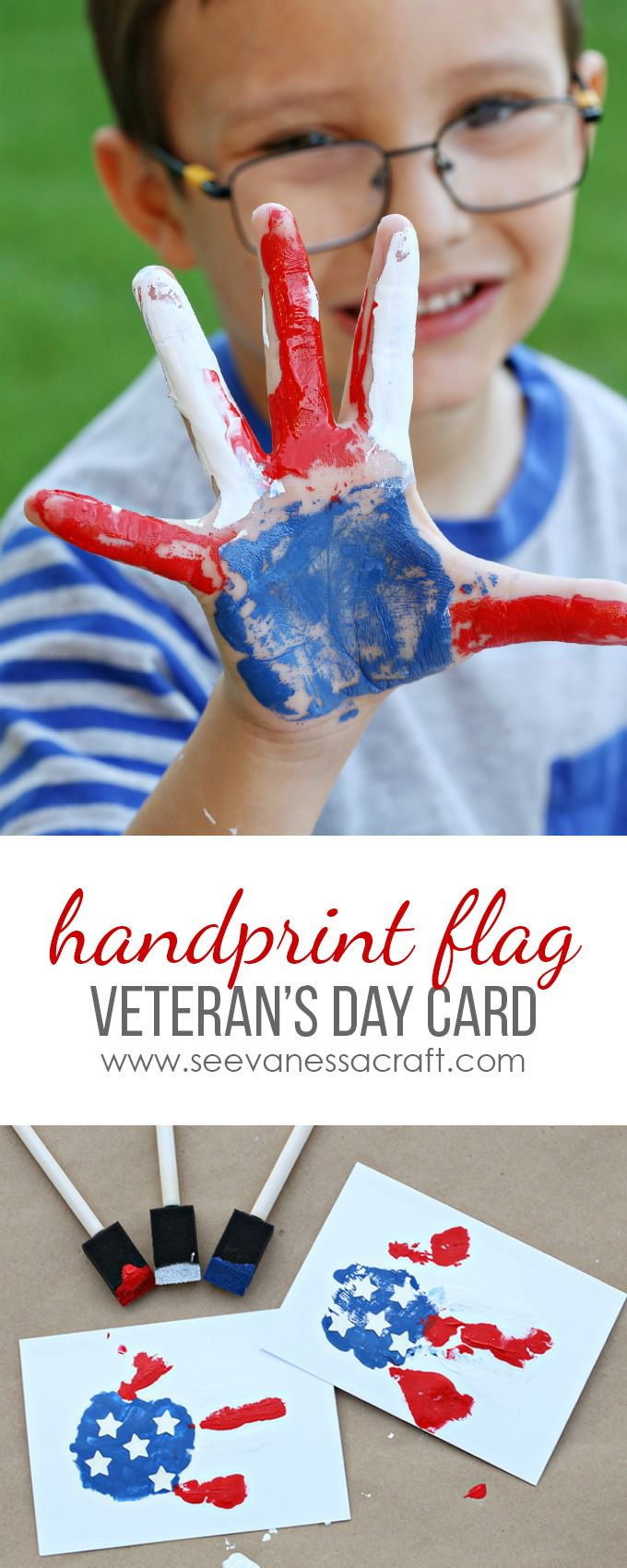 craft ideas for veterans day 17 best ideas about veterans day thank you on 6261