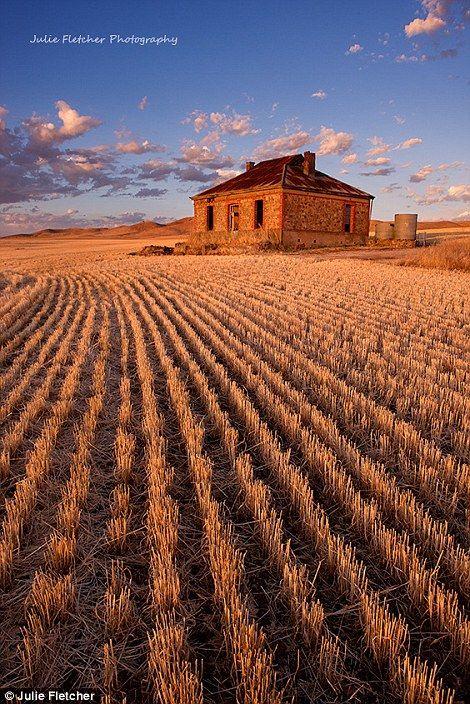 Best 25 garden windmill ideas on pinterest wooden - Country home designs south australia ...