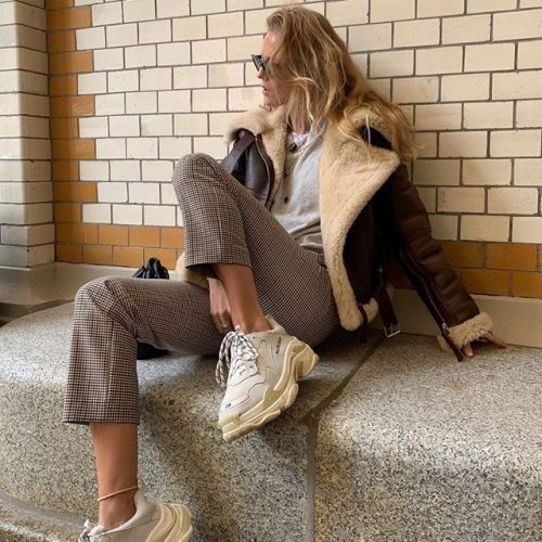 lässige Damenmode 3461 #casualwomensfashion - Zoe Miller ~ Best Ladies Fashion ...