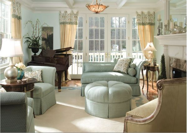 37 Best Images About Grand Piano Rooms On Pinterest