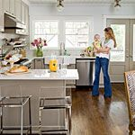 7 Rules for a Pain-Free Kitchen Redo