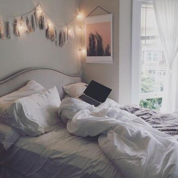 Uoonyou Urban Outfitters Bedroom Bedroom Cozy Bedroom Room