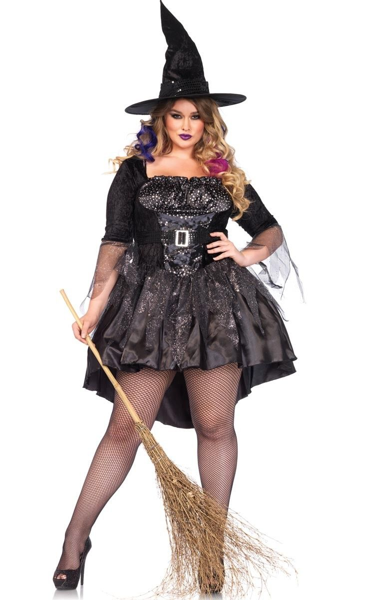 17 best big trouble in little china kim cattrell bride costume ...