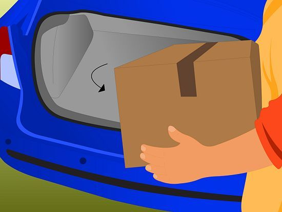 How to Increase Fuel Mileage on a Car (with Pictures) - wikiHow