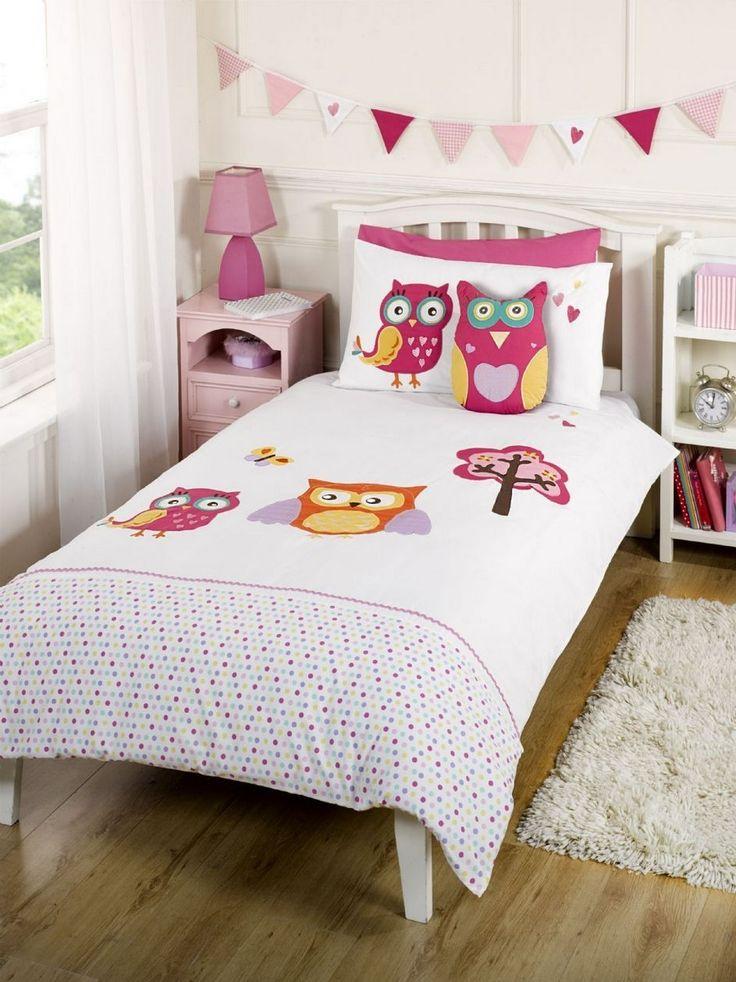 25 best ideas about kids duvet covers on pinterest. Black Bedroom Furniture Sets. Home Design Ideas