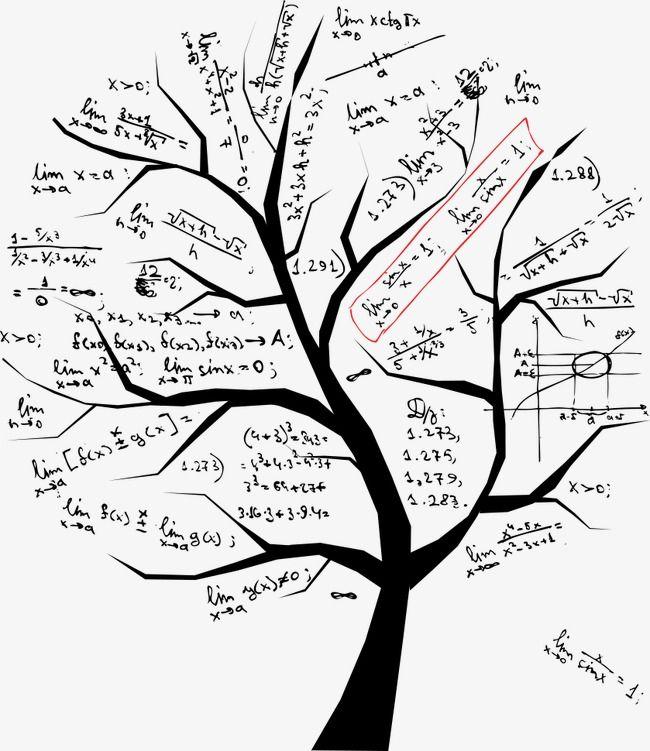 Vector Math Math Clipart Plants Plant Png Transparent Clipart Image And Psd File For Free Download Matematik Kitap Kurtlari Arkaplan Tasarimlari