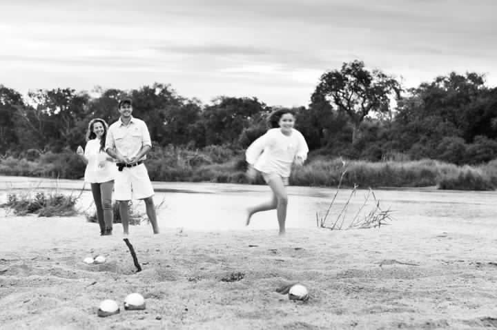 Discover the phenomenon of Waldkindergarden, where school is always outside, and why a wilderness like Londolozi makes for the best classroom.