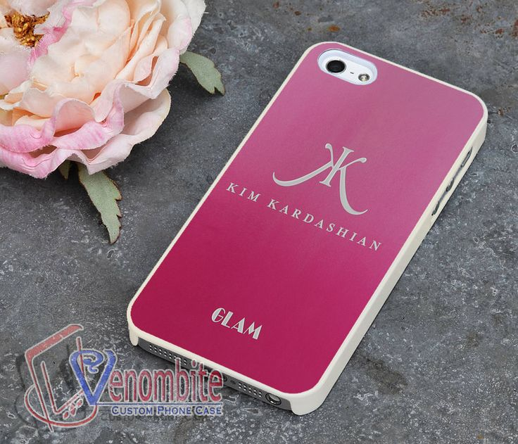 Venombite Phone Cases - Kim Kardashian Phone Case Perfume Clam For iPhone 4/4s Cases, iPhone 5/5S/5C Cases, iPhone 6 Cases And Samsung Galaxy S2/S3/S4/S5 Cases, $19.00 (http://www.venombite.com/kim-kardashian-phone-case-perfume-clam-for-iphone-4-4s-cases-iphone-5-5s-5c-cases-iphone-6-cases-and-samsung-galaxy-s2-s3-s4-s5-cases/)