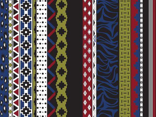 hipster pattern   Tumblr   Stuff